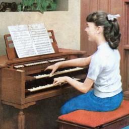 New Organ = New Life